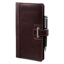 American Classic Travel Wallet