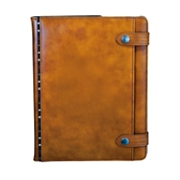 Legacy Case for iPad 2/3/4