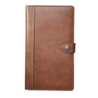 Legacy Travel Wallet