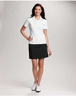 Women's CB DryTec Genre Polo