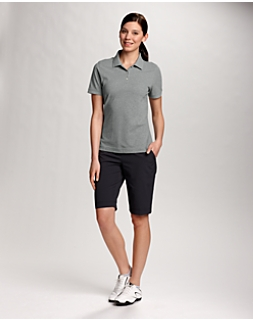 Women's Ace Polo