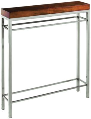 Newhart Small Console