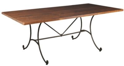 Castleford Dining Table