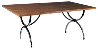 Blackberry Road Dining Table