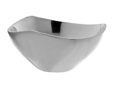 Tri-Corner 1 Qt. Bowl