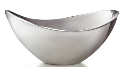 Classic 16 Oz. Butterfly Bowl