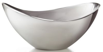 Butterfly Bowl- 2 Qt.
