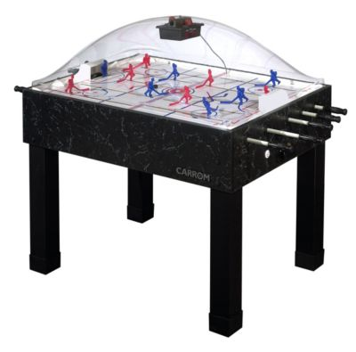 Super Stick Hockey Table