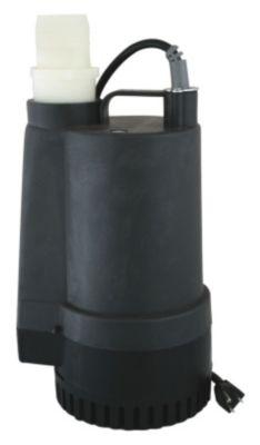 1/2 HP Hi-Volume Farm/Contractor Pump