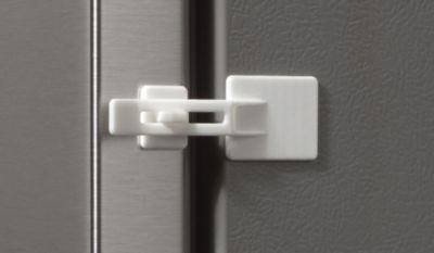 Appliance Lock