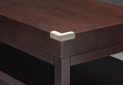 Foam Corner Protector - 4 Pack