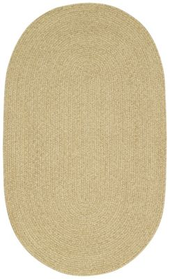 American Originals™ Heathered Area Rug