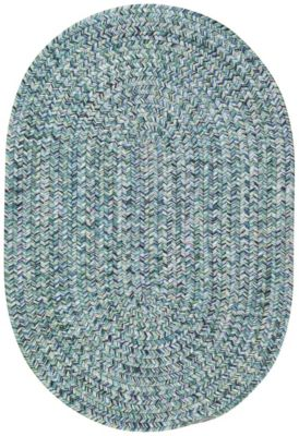American Originals™ Capel Anywhere™ Sea Glass Area Rug