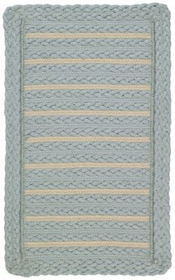American Originals™ Hammock Area Rug
