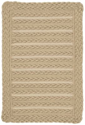 American Originals Hammock Area Rug