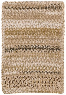 American Originals™ Grand-Le-Fleur Area Rug
