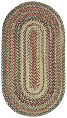 American Originals™ Bear Creek Area Rug