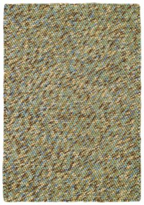 Pebbles Area Rug