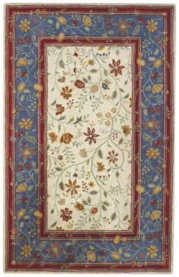 Regal Promenade Area Rug