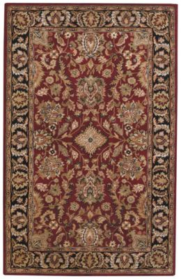 Regal Fereghan Area Rug