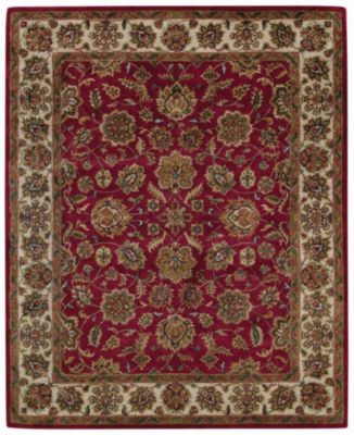 Regal Persian Area Rug