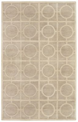 Biltmore® Orchard House Rings Area Rug