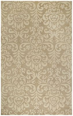 Williamsburg® Filigree Area Rug