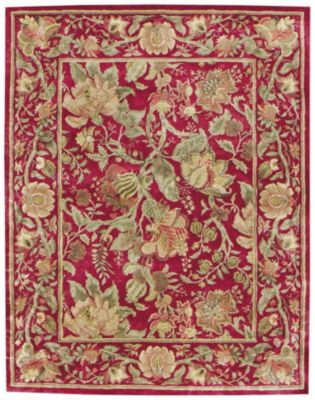 Martha's Vineyard Area Rug