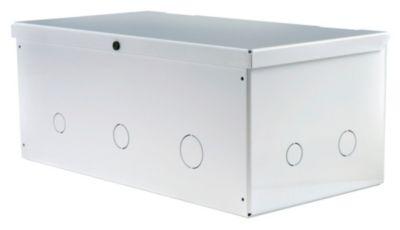 Plenum Box for CMJ500/455/453/450