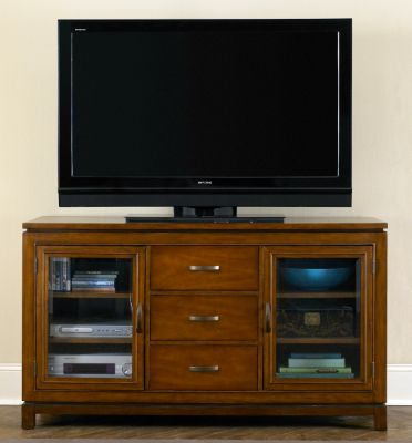 Shadow Valley Entertainment TV Stand