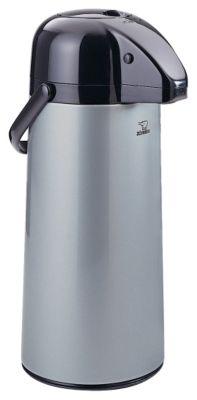 74-Oz. Air Pot® Beverage Dispenser