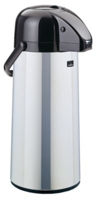 74-Oz. Air Pot® Beverage Dispenser