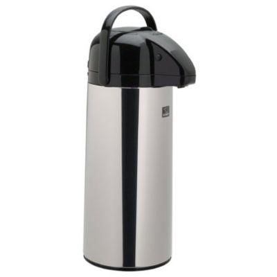 83-Oz. Air Pot® Beverage Dispenser