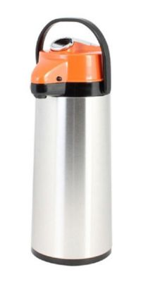 74-Oz. Premier Air Pot® Beverage Dispenser