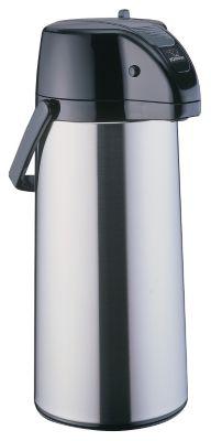 74-Oz. Premier Air Pot® Beverage Dispenser