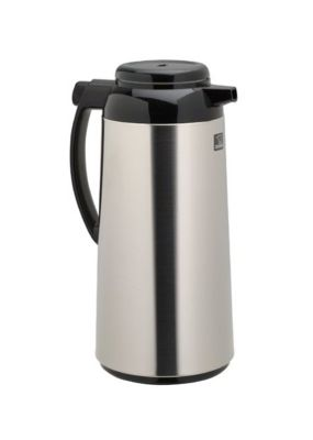 64-Oz. Premium Thermal Carafe