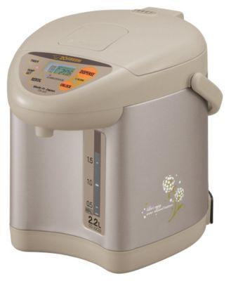 74-Oz. Micom Water Boiler & Warmer