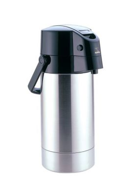 101-Oz. Air Pot® Beverage Dispenser