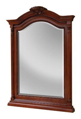 Wingate Mirror