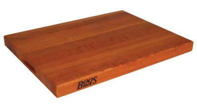 R-Board 20