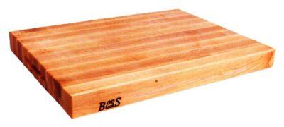 RA-Board 24