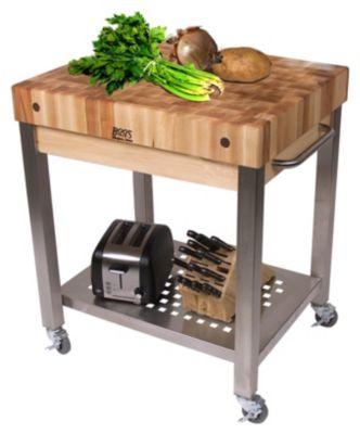 Cucina Americana Technica 30