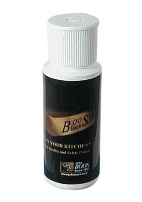 Boos Mystery Oil 2 oz. Bottle - 100 Pack