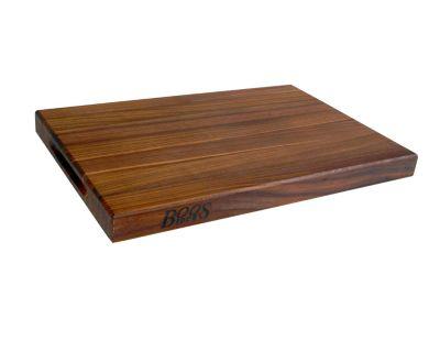 R-Board 18