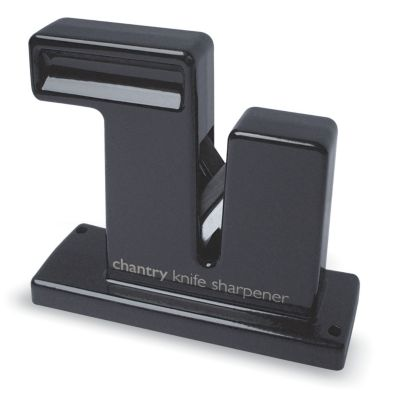Chantry Sharpener