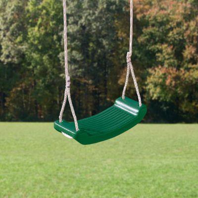 Molded Swing