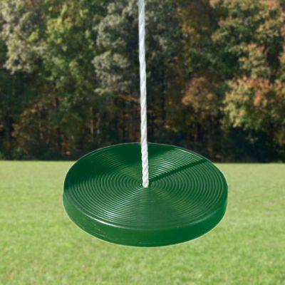 Disc Swing