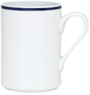 Christianshavn Blue 9 oz. Mug