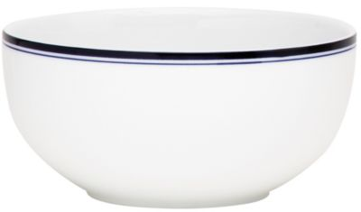 Christianshavn Blue All Purpose Bowl