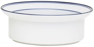Concerto Allegro® Blue Fruit/Cereal Bowl